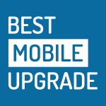 Best Mobile Upgrade