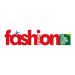 logo-fashion-world