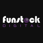 Funstock Digital