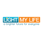 Light My Life