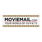 MovieMail