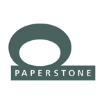 logo-paperstone