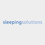 Sleeping Solutions