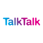 logo-talktalk