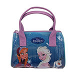 Disney Frozen Bag
