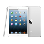 5% Off Apple iPads Voucher Code