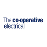 The Co-operative Electrical